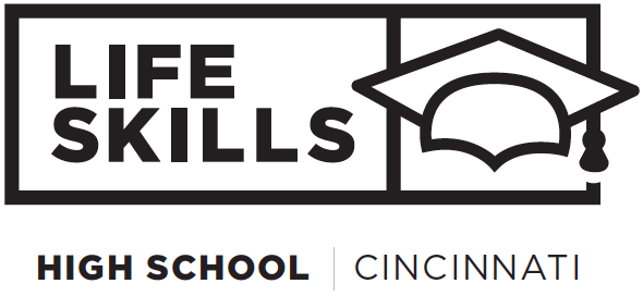 Life Skills High School - Cincinnati