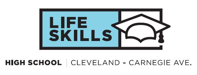 Life Skills High School - Cleveland (CLOSED)