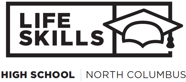 Life Skills High School - Columbus North