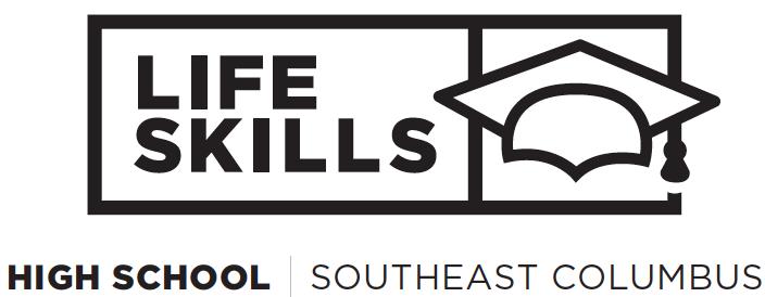 Life Skills High School - Columbus Southeast