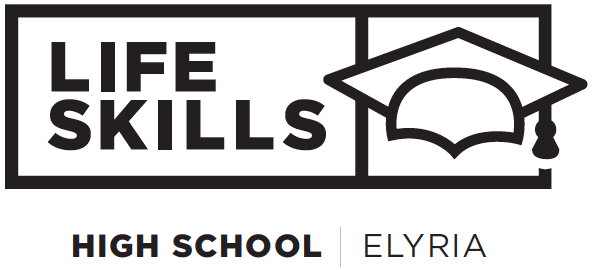 Life Skills High School - Elyria