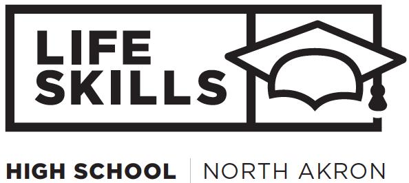 Life Skills High School - North Akron