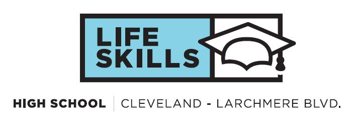 Life Skills High School - NE Ohio (CLOSED)