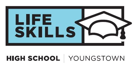 Life Skills High School - Youngstown (CLOSED)