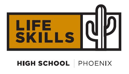 Life Skills High School - Phoenix (CLOSED)