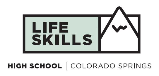 Life Skills High School - Colorado Springs (CLOSED)
