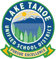Lake Tahoe Unified School District