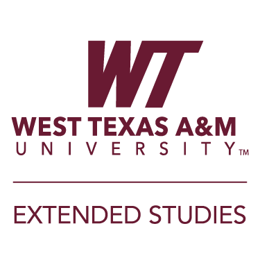 West Texas A and M University