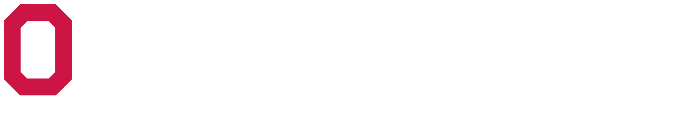 Ohio State University - College of Food, Agricultural, and Environmental Sciences