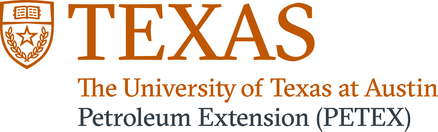 TEXAS Extended Campus