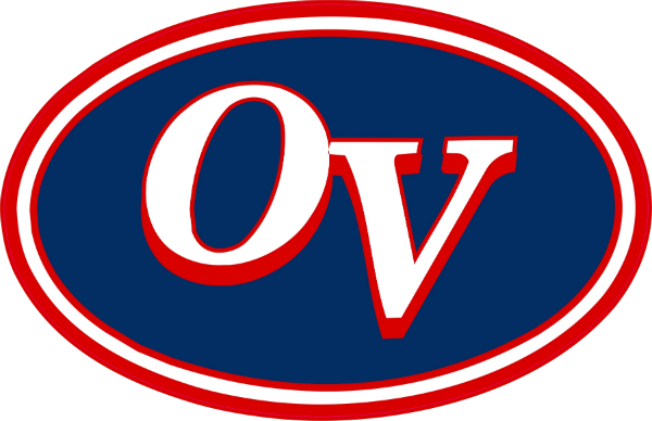 Spencer Owen Community Schools