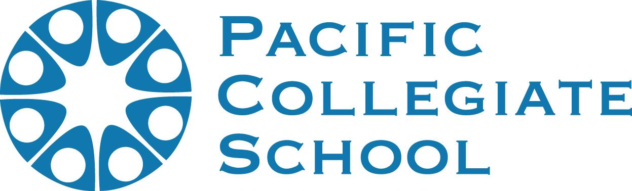 Pacific Collegiate School