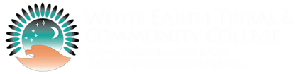 White Earth Tribal Community College