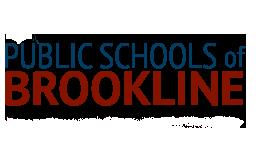 Brookline Public Schools