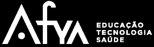 AFYA EDUCACIONAL