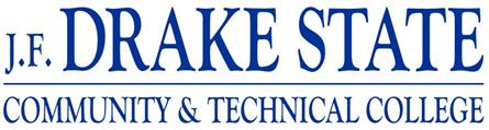 Drake State Community and Technical College