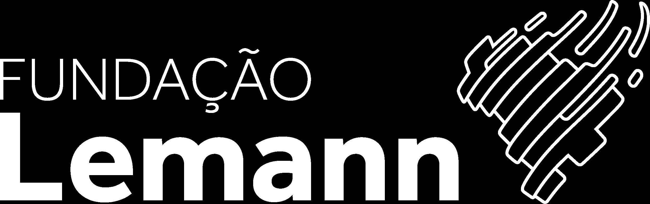 Fundação Lemann