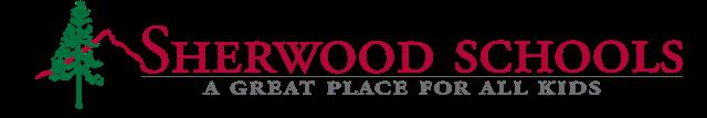 Sherwood Schools
