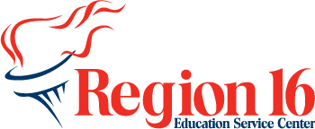 Region 16 Education Service Center