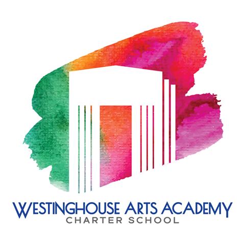 Westinghouse Arts Academy Charter School