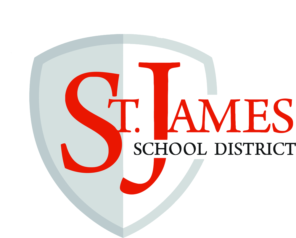 St. James R-1 School District