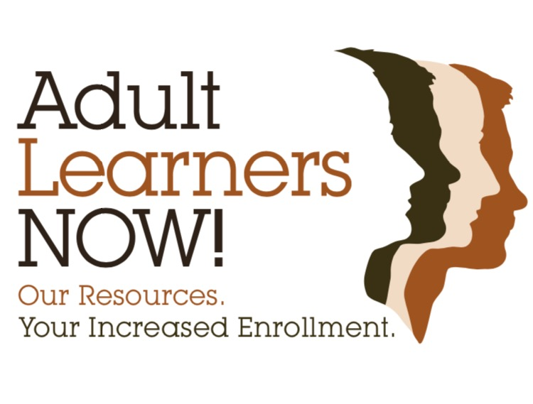 Adult Learners Now