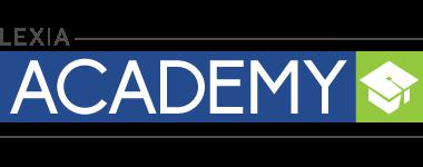 Lexia Academy