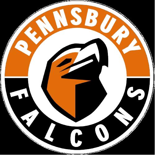 Pennsbury SD