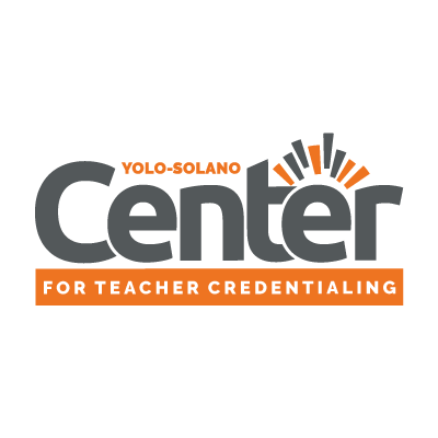 Yolo Solano Center for Teacher Credentialing