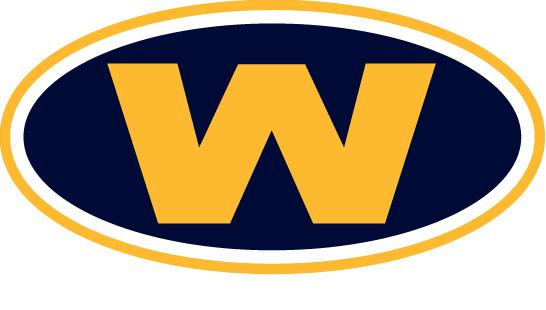Weston School District