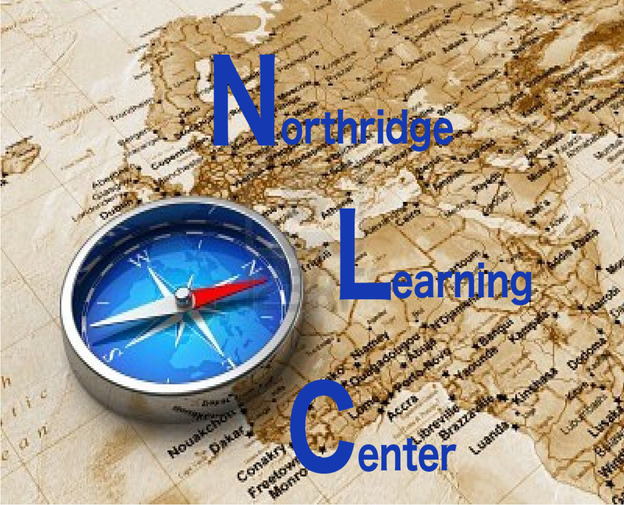 Northridge Learning Center-Dorius Academy