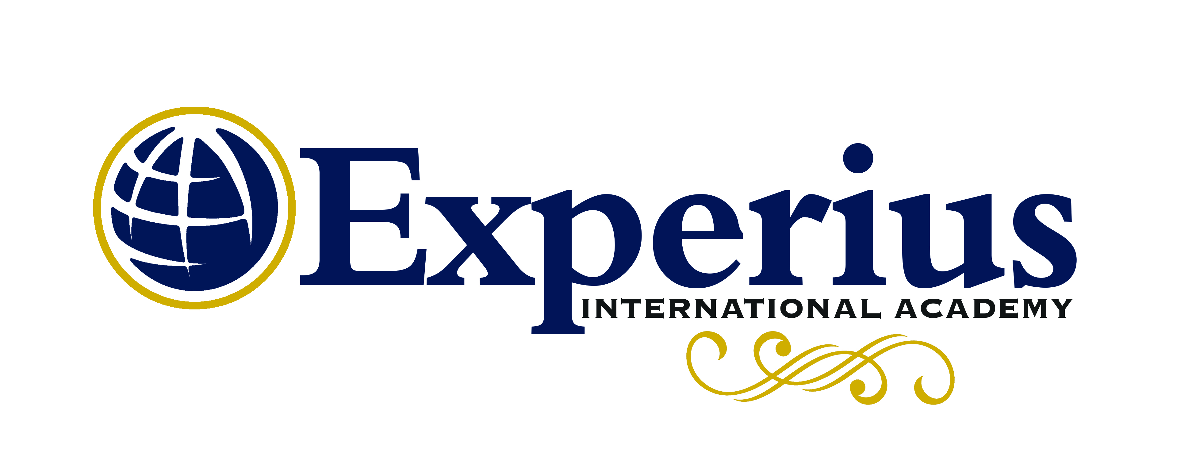 Experius Academy