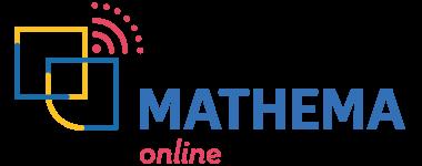 Mathema Corp