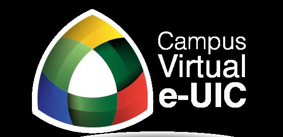 UIC Universidad Intercontinental