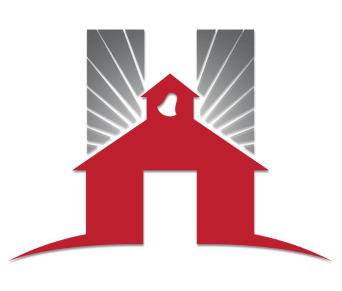 Huntington County Community School Corporation