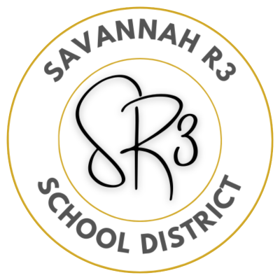 Savannah R-III SD