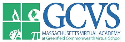 Greenfield Commonwealth Virtual School