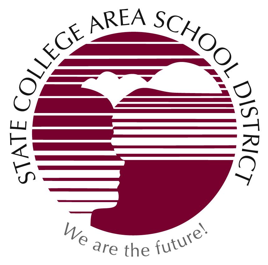State College Area SD