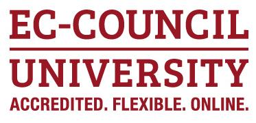 EC-Council University