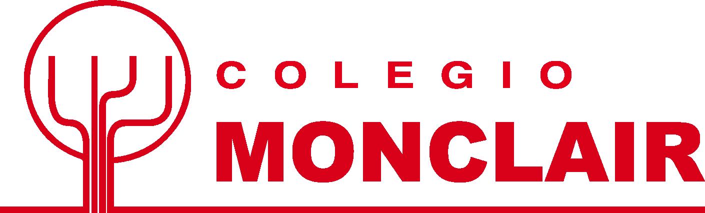 Colegio Monclair