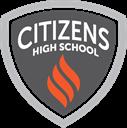 Citizens' High School