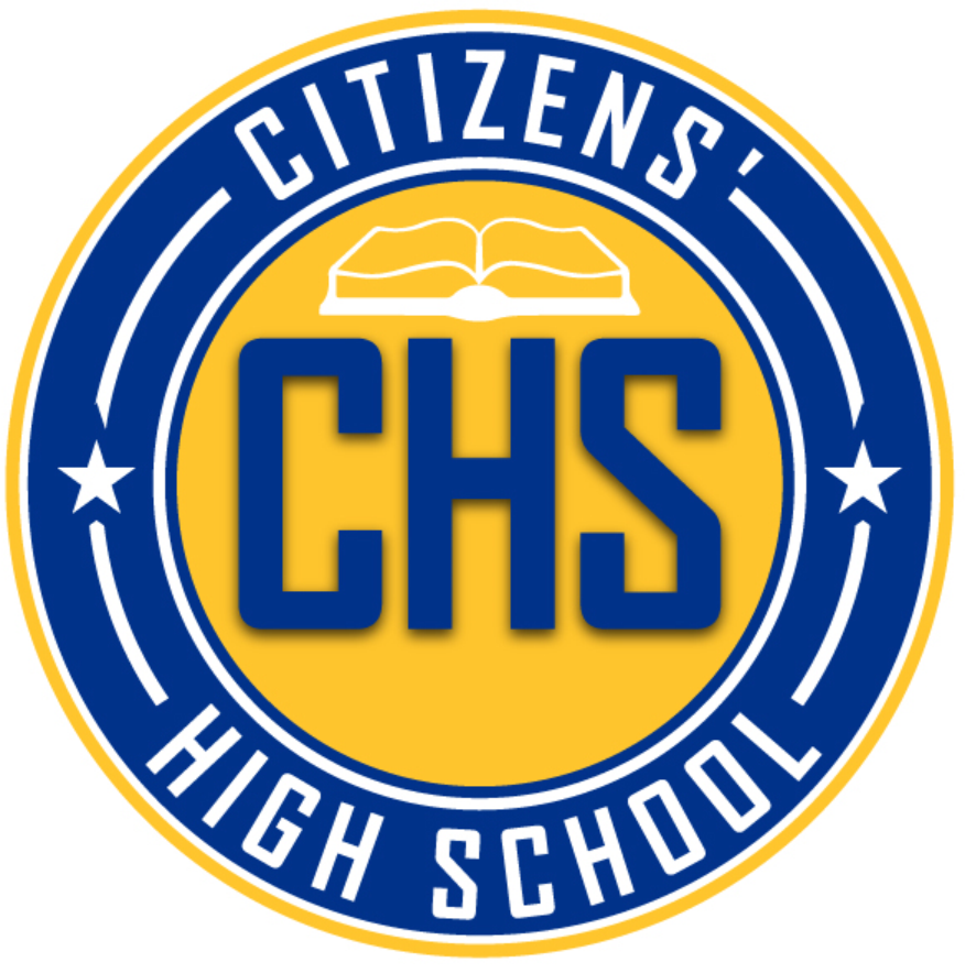 Citizens' High School