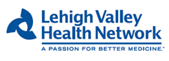 Lehigh Valley Health Network, Inc.