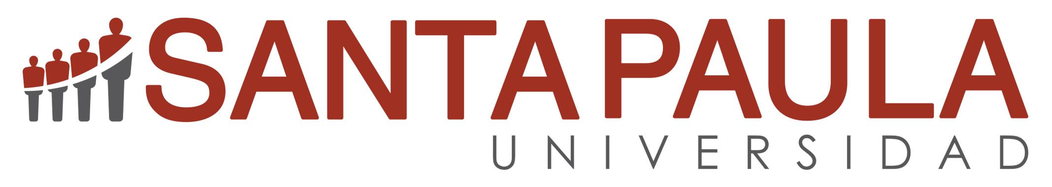 Universidad Santa Paula