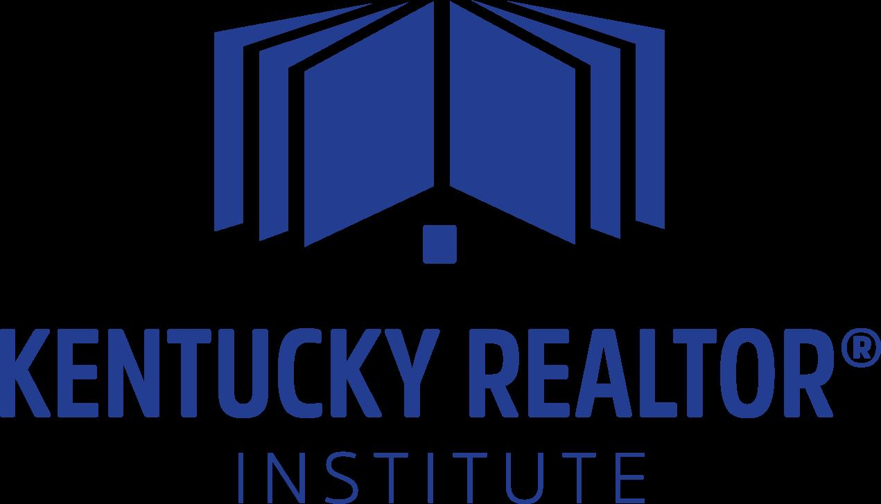 Kentucky Realtor Institute