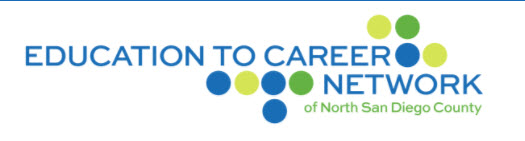 Education to Career Network