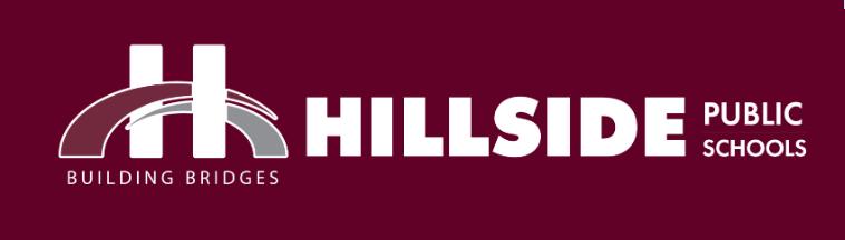 Hillside School District