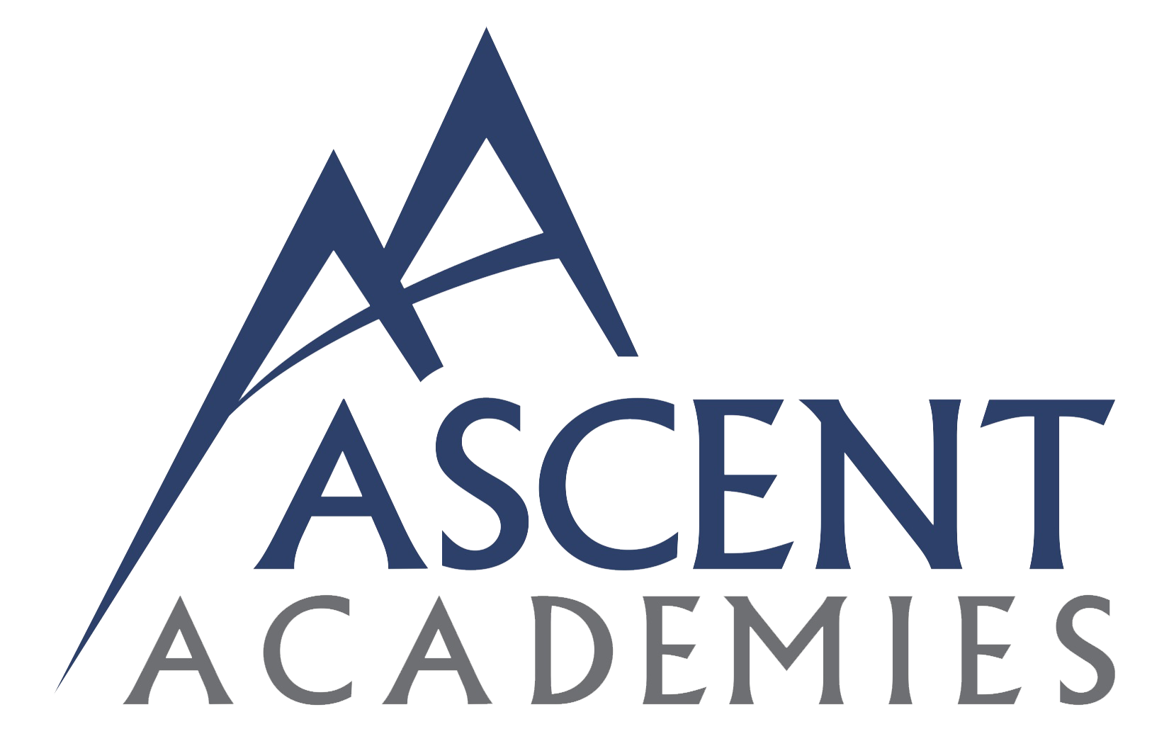 Ascent Academy