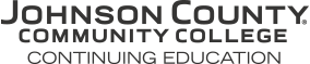 Johnson County Community College - Continuing Education
