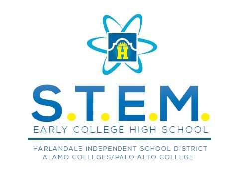 STEM Early College HS